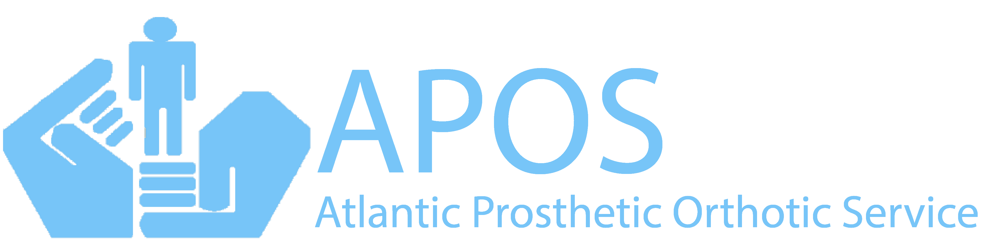 Atlantic Prosthetic Orthotic Services Ltd